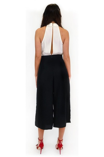 Ark & Co. Mock Right There Dress