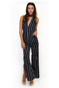 The Room Haute Hot Halter Dress