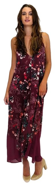 Preload https://item3.tradesy.com/images/sugarlips-casual-maxi-dress-size-8-m-23175362-0-1.jpg?width=400&height=650