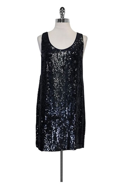Preload https://item1.tradesy.com/images/nicole-miller-blue-short-casual-dress-size-2-xs-23175380-0-0.jpg?width=400&height=650