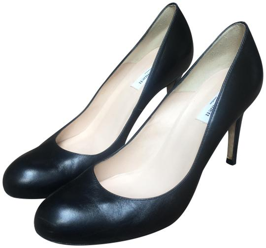 Preload https://img-static.tradesy.com/item/23175430/lk-bennett-black-pumps-size-eu-41-approx-us-11-regular-m-b-0-1-540-540.jpg