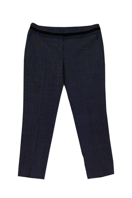Preload https://item1.tradesy.com/images/akris-punto-trousers-size-8-m-23175440-0-0.jpg?width=400&height=650
