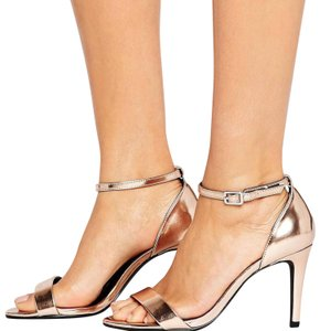 59b277a5106 Women s New Look Shoes - Up to 90% off at Tradesy