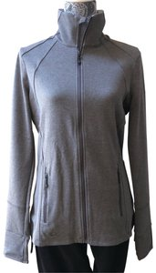 Pearl Izumi NEW!!! Escape Thermal Full Zip