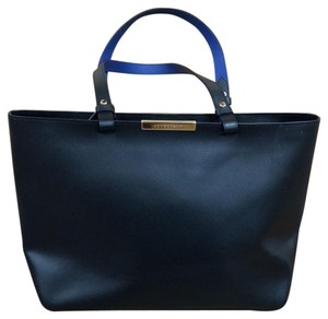 Added to Shopping Bag. Longchamp Tote in Black. Longchamp Le Foulonne ... 06f0ed40d9424
