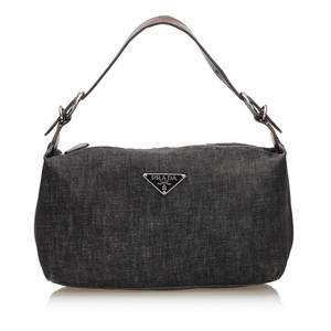 c2fab7891a0b Prada Bags on Sale - Up to 70% off at Tradesy