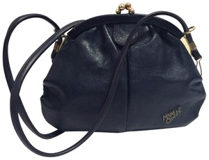 Marc Chantal Shoulder Bag