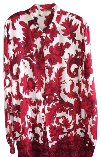 Preload https://item5.tradesy.com/images/marina-rinaldi-red-and-white-unknown-tunic-size-16-xl-plus-0x-2317829-0-0.jpg?width=400&height=650