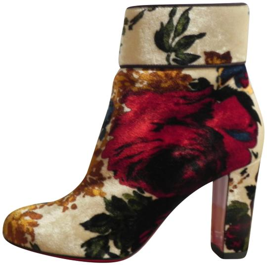 Preload https://img-static.tradesy.com/item/23178321/christian-louboutin-multicolor-moulamax-floral-velvet-100mm-red-sole-with-box-bootsbooties-size-eu-3-0-4-540-540.jpg