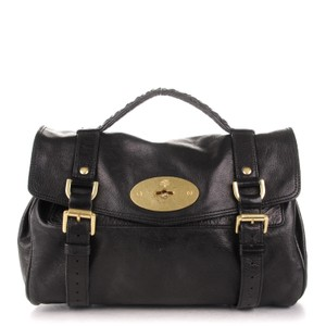 Mulberry Satchels - Up to 90% off at Tradesy bf709800b698c