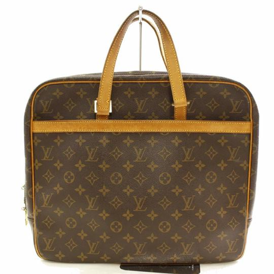 Preload https://img-static.tradesy.com/item/23178794/louis-vuitton-porte-pegase-porte-documents-866459-brown-monogram-canvas-laptop-bag-0-0-540-540.jpg