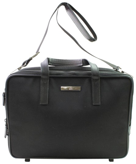 Preload https://img-static.tradesy.com/item/23178801/gucci-suitcase-luggage-with-strap-866460-black-canvas-weekendtravel-bag-0-1-540-540.jpg