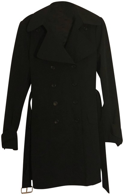 Preload https://img-static.tradesy.com/item/23179301/theory-black-vanessia-double-breasted-trench-coat-size-12-l-0-3-650-650.jpg