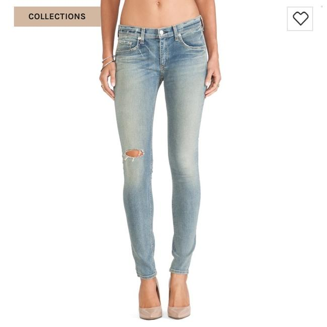 Preload https://img-static.tradesy.com/item/23179390/rag-and-bone-blue-distressed-water-st-skinny-jeans-size-00-xxs-24-0-0-650-650.jpg