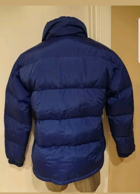 Polo Sport Down Puffer Coat Image 2