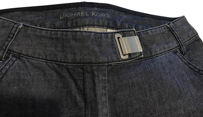 Preload https://img-static.tradesy.com/item/23179984/michael-kors-denim-blue-medium-wash-trouserwide-leg-jeans-size-32-8-m-0-1-650-650.jpg