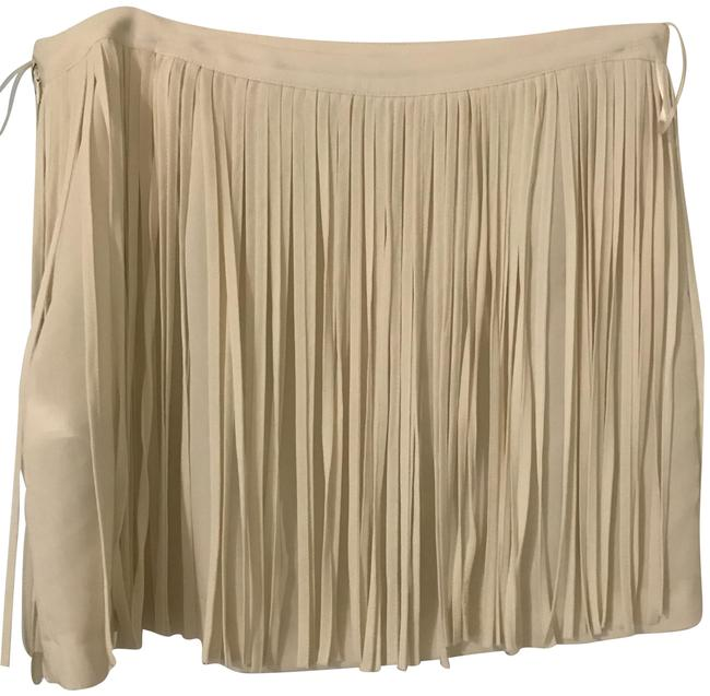 Preload https://img-static.tradesy.com/item/23180010/zara-off-white-basic-collection-midi-skirt-size-12-l-32-33-0-1-650-650.jpg