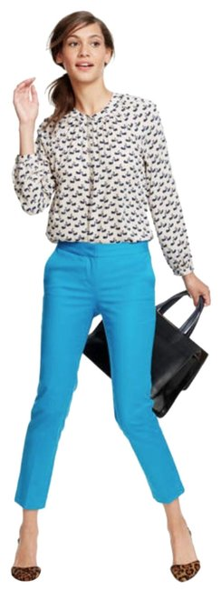 Preload https://img-static.tradesy.com/item/23180022/boden-blue-us10-uk14r-78-richmond-turquoise-trousers-size-10-m-31-0-1-650-650.jpg