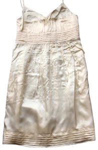 4298d3bf4a8 White Chloé Clothing - Up to 70% off a Tradesy