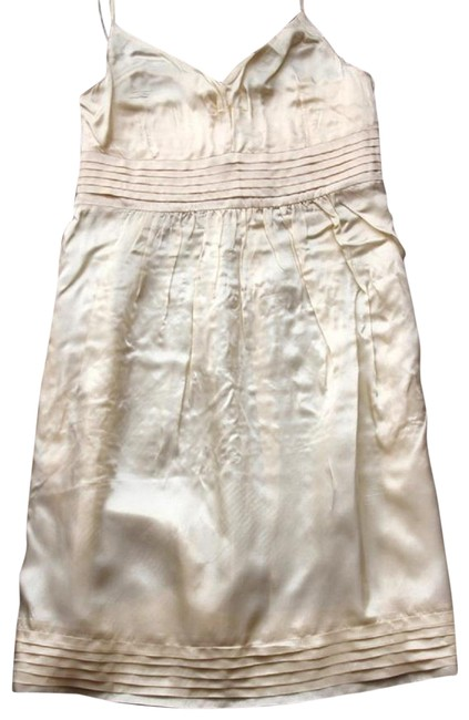 Preload https://img-static.tradesy.com/item/23180120/chloe-ivory-beige-luxe-see-by-party-baby-doll-bow-on-the-back-short-cocktail-dress-size-8-m-0-1-650-650.jpg