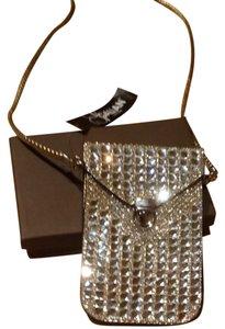 VIETA Fashion Cross Body Bag