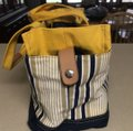 Tommy Hilfiger Satchel in yellow, tan Image 2