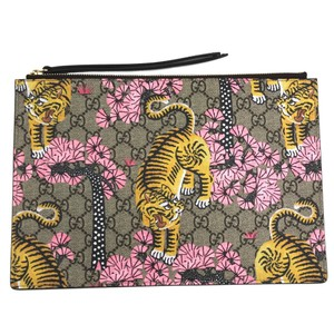 7027f6c5b5a Multicolor Gucci Bags - Up to 90% off at Tradesy
