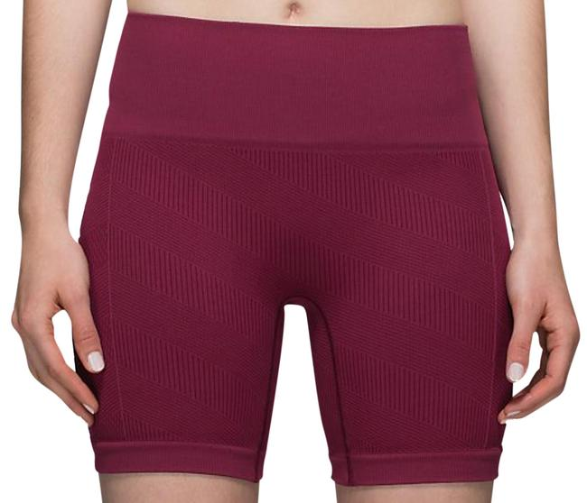 Preload https://img-static.tradesy.com/item/23180777/lululemon-dashing-purple-new-sculpt-activewear-shorts-size-4-s-27-0-1-650-650.jpg