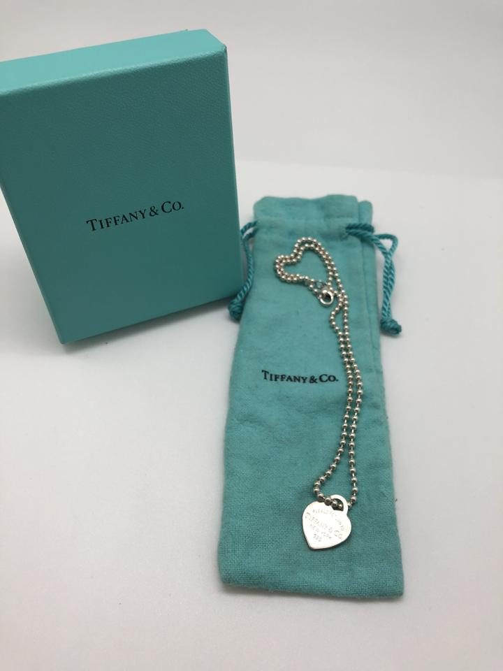 Tiffany co silver co sterling letter j lock charm pendant tiffany co sterling silver letter 12345678910 aloadofball Choice Image