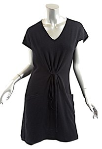 Barneys New York short dress Black Taste Luxury Humor on Tradesy