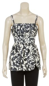Juicy Couture Top Multi-Color
