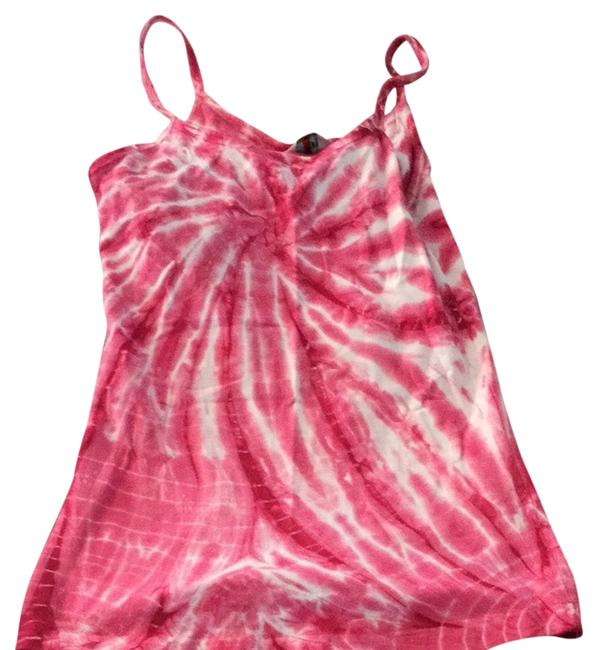 Preload https://item3.tradesy.com/images/hard-tail-activewear-top-size-4-s-27-2318207-0-0.jpg?width=400&height=650