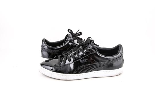 Preload https://img-static.tradesy.com/item/23182420/puma-black-classic-patent-sneakers-shoes-0-0-540-540.jpg