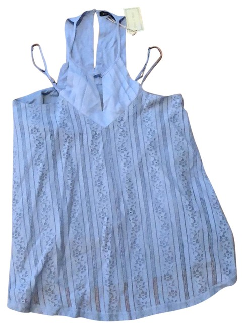 Doe & Rae Tunic Image 0