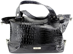 Jessica Simpson Tote in black