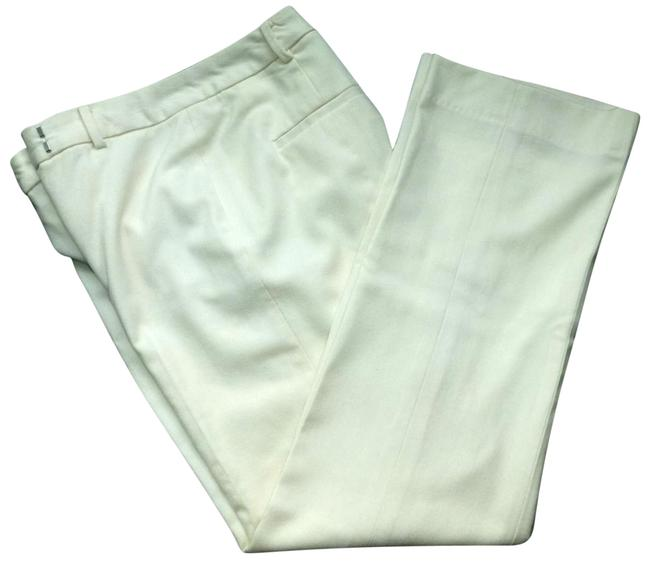 Preload https://img-static.tradesy.com/item/23183550/talbots-ivory-heritage-italian-marzotto-wool-flannel-trousers-size-8-m-29-30-0-1-650-650.jpg