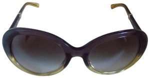 1be0c6a8cf74 Yellow Chanel Sunglasses - Up to 70% off at Tradesy