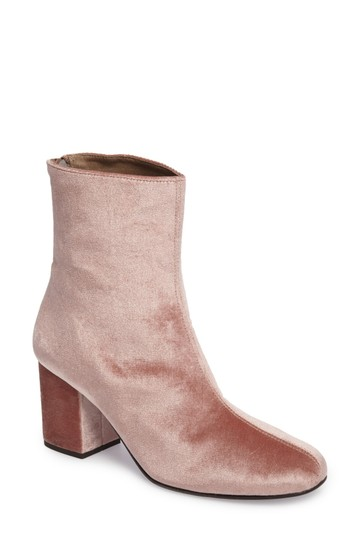 Free People rose Boots Image 1