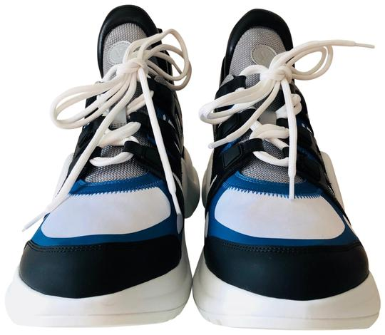 Preload https://img-static.tradesy.com/item/23184691/louis-vuitton-archlight-sneakers-size-eu-42-approx-us-12-regular-m-b-0-1-540-540.jpg