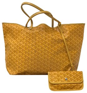 2c09525d9d Goyard on Sale - Up to 70% off at Tradesy