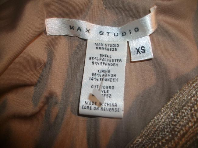 Max Studio Dress Image 3