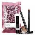 Pat McGrath Limited Edition LUST 004 LIP KITS *everything plus more* Image 1