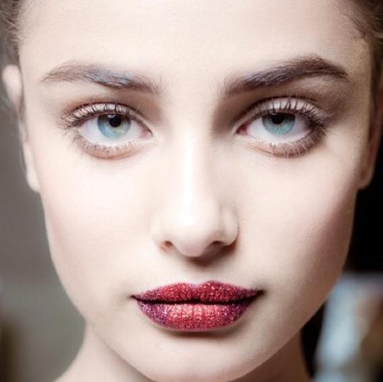 Pat McGrath Limited Edition LUST 004 LIP KITS *everything plus more* Image 6