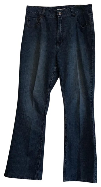 Preload https://img-static.tradesy.com/item/23185375/coldwater-creek-light-wash-four-pocket-stretch-boot-cut-jeans-size-12-l-32-33-0-1-650-650.jpg