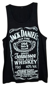 Forever 21 #country #jackdaniels Summer Concert Top Black and white