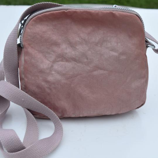 Kipling Cross Body Bag Image 3