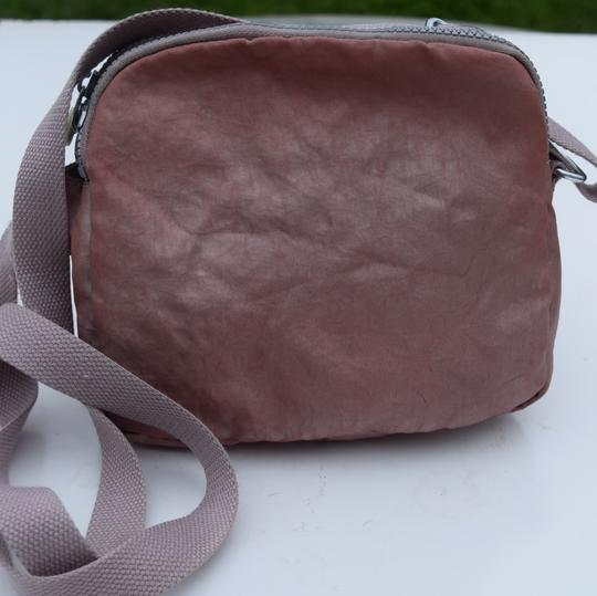Kipling Cross Body Bag Image 5