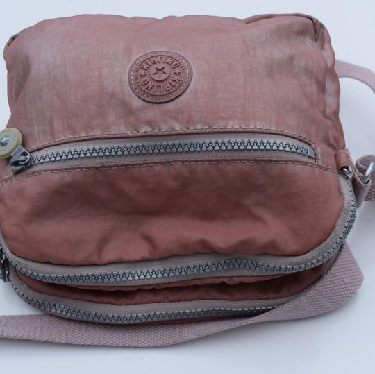 Kipling Cross Body Bag Image 7