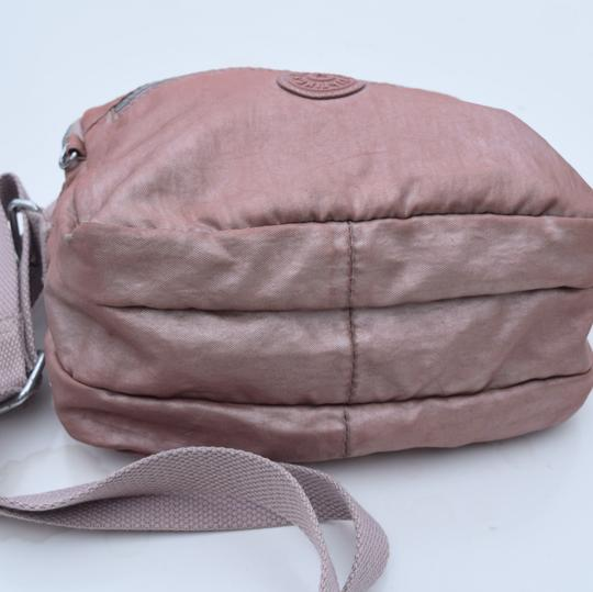 Kipling Cross Body Bag Image 8