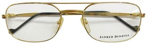 Alfred Dunhill Alfred Dunhill Gold Men's Frames